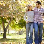 3 FAZE LJUBAVI: Kada je pravo vreme za velike odluke - zajednički život, dijete ili brak?