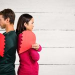 Ovan ne voli lenjost, Bik nestrpljivost, a Lav zapuštenost: Šta vama najviše smeta kod partnera?