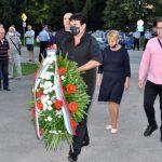 Obilježen Međunarodni dan nestalih i poginulih