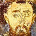 Stefan Prvovjenčani obezbijedio crkvenu i državnu samostalnost