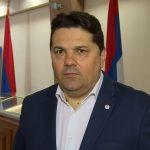 Stevandić: Histerija političkog Sarajeva je očekivana