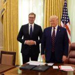 Tramp: Za ovakav sporazum bile potrebne decenije (FOTO/VIDEO)