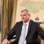 Medijska hajka iz Sarajeva protiv Viškovića tempirana tema (VIDEO)