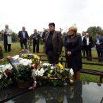 Herojstvo majora Milana Tepića nikada ne smije biti zaboravljeno (FOTO)