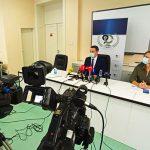 U Srpskoj 77 novih slučajeva virusa korona