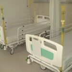 Jedna osoba iz Prijedora preminula od posljedica korona virusa
