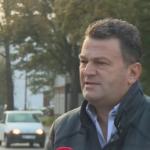 Pedijatar Andrija Vukotić, o predstojećoj sezoni virusnih infekcija (VIDEO)