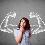 5 karakteristika psihički jakih ljudi: Na uvrede ne reaguju jer...
