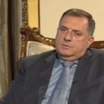 Dodik: Visoki predstavnik nema šta da traži u BiH (VIDEO)