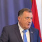 Dodik: Opštinski odbori DNS-a pokazali privrženost koaliciji
