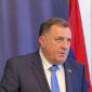 Dodik: U Republici Srpskoj neće biti migrantskih centara (VIDEO)