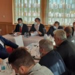 Vrijeme je da se pokrene lokalna privreda u Prijedoru (VIDEO)