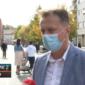 Poslovnica IRB-a od 1. januara u Prijedoru (VIDEO)