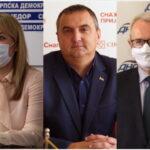 Neizvjesni izbori u Prijedoru: DNS je ovaj put ''sam protiv svih''