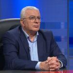 Mandić: Neću dozvoliti da tajkuni sastavljaju Vladu