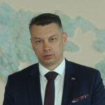 Nešić potvrdio da je podnio ostavku u ЈP Putevi Srpske