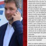 Banjalučki DNS podržava Igora Radojičića za gradonačelnika