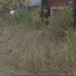 I ovo je ogledalo gradskih vlasti Prijedora (VIDEO)