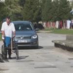 PA DOKLE VIŠE Gradske vlasti IGNORIŠU probleme građana naselja Pećani (VIDEO)