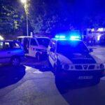 ODUZELI MARIHUANU I TABLETE Policijska akcija na području Prijedora