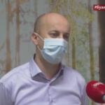 Gost Hronike Potkozarja Saša Bursać, direktor Šumskog gazdinstva Prijedor (VIDEO)