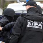 SIPA u Banjaluci uhapsila Prijedorčanina zbog ratnog zločina?