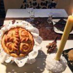 Krsne slave proslavljati u krugu porodice