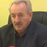 Prijedorsko Udruženje penzionera pomaže najugroženijim penzionerima (VIDEO)