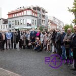 Bursać: Nudimo promjene nabolje