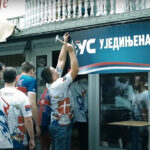 """""""CIK FALSIFIKOVALA ODLUKU"""" Šta piše u žalbi Ujedinjene Srpske Sudu BiH (FOTO)"""