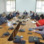 Prijedorski Štab predlaže preispitivanje odluke o nastavi