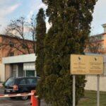 Boro Milojica pravosnažno osuđen na 16 godina zatvora za zločine u Prijedoru