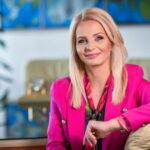 Natalija Trivić, šef Glavnog izbornog štaba UJEDINJENE SRPSKE: Mi smo POBJEDNICI!
