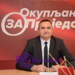 Pavlović: Prvi korak detaljna analiza budžeta (VIDEO)