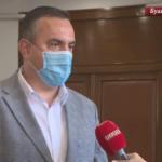 Gost Hronike Potkozarja Dalibor Pavlović, šef kluba odbornika SNSD-a u Skupštini grada Prijedora (VIDEO)