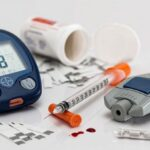 Svaki četvrti stanovnik u BiH ima dijabetes