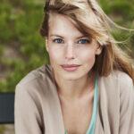 7 karakteristika emocionalno snažnih žena: Da li ste jedna od njih?