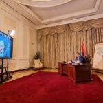 Dodik: Republika Srpska, a i pola FBiH želi da Incko ode (VIDEO)