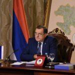 Kome smeta istina srpskog naroda u Savjetu bezbjednosti? (VIDEO)