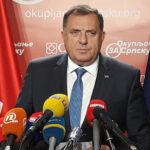 Dodik poručio: Banjaluci ništa neće nedostajati (VIDEO)