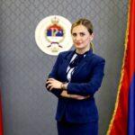 Smijenjena i Andrea Dorić