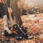 Jesen u svojim bojama: Narednih dana sunčano i toplo, uz promjenljivu oblačnost