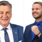 GRADONAČELNIK ZENICE: Posjetiću Stanivukovića da mu objasnim kako da odborničku većinu pretvori u manjinu