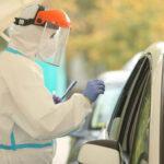 U Srpskoj 383 slučaja virusa korona