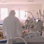 Preminulo 26 osoba od posljedica virusa korona, jedna osoba iz Prijedora