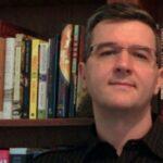 NJEGOVA PREDVIĐANJA BUDE NADU: Srpski naučnik ruši sve zavjere o koroni
