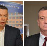 GUBITNICI DANA Nenad Nešić i Milan Tubin