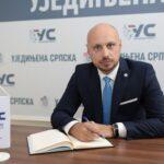 Milan Petković: Vrijeme je za političare novog kova