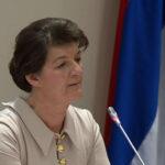 Rajilić: Dodik na pravi način razobličio laži o Srbima i Srpskoj