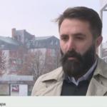 Sportski direktor Rudar Prijedora Saša Stević (VIDEO)
